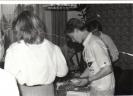 Jugendweihe Rene und Frank 1988