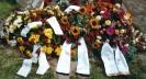 Andrès Beisetzung am 10.Juli2007