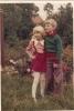 Herbst 1978