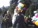 38 Ballons
