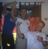andrè, henning, olli pommer EM 2004