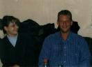 20.Oktober 1998 Lianes Geburtstag